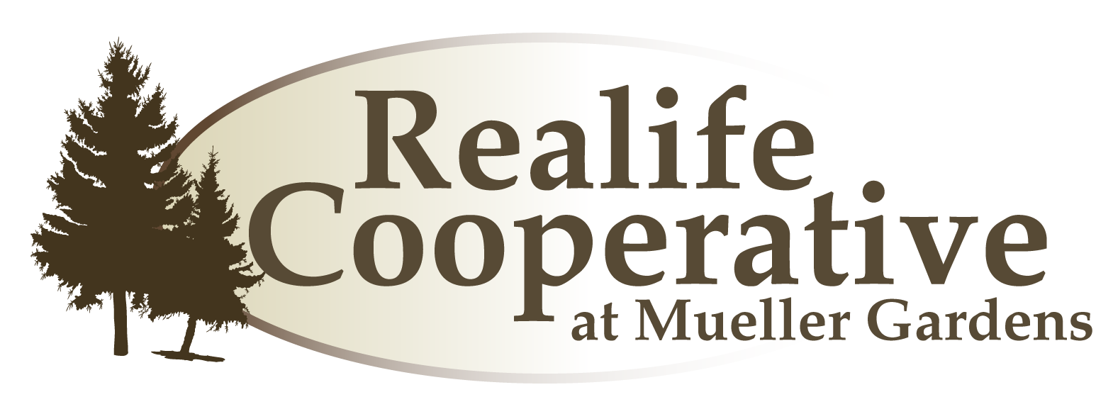 Realife Cooperative At Mueller Gardens